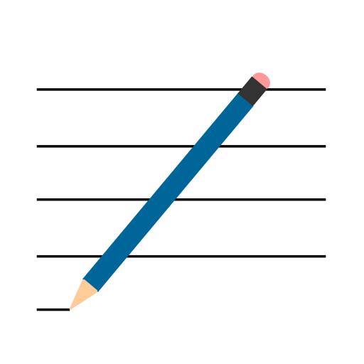 Jot Pronto - Notepad