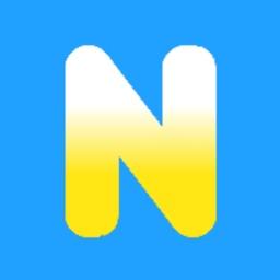 NomiReco