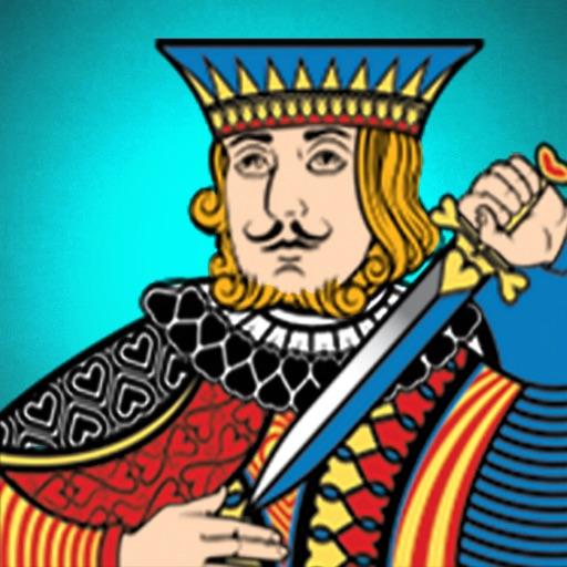 Klondike Solitaire: Card Games