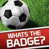 Codes for Whats the Badge? Football Quiz Hack