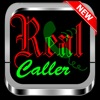 Real Caller : Caller id iphone and android app