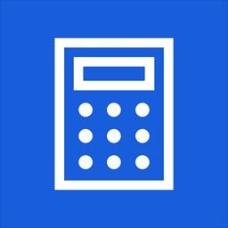 Steel Rate Calculator