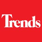 Trends на пк