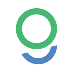 Ícone do app Glic | Diabetes e Glicemia