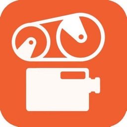 Video Editor'