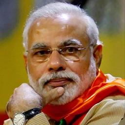 Quotes Of Narendra Modi