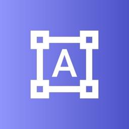 Area Of Geometric
