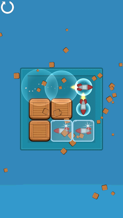 Destroy Blocks screenshot 2