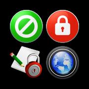 Secure Collection ( 收集安全應用程序 )