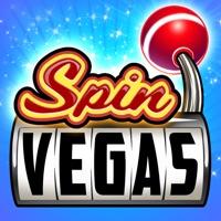 Spin Vegas Slots: VIP Casino free Coins hack