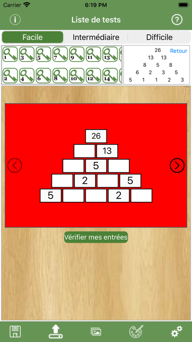 AddsPyramid