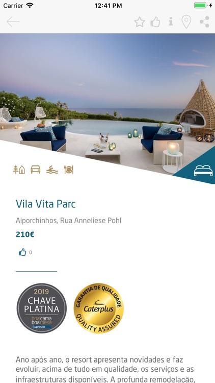 Boa Cama Boa Mesa 2019