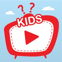Safe Kids 4 Youtube  kiddZtube