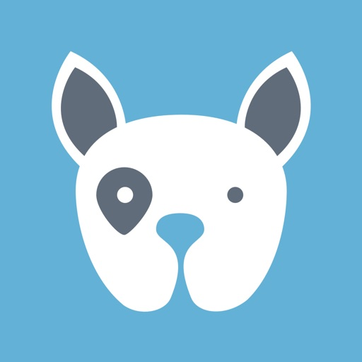 Scout for Pet Owners