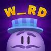 Words & Ladders - iPhoneアプリ