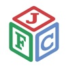 Jewelers for Children (JFC)