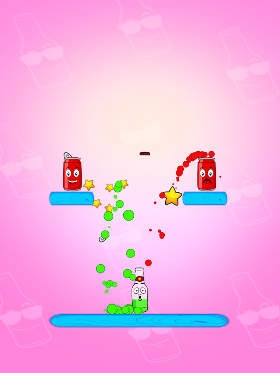 Bottle Tap screenshot 4
