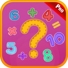 Activities of Math Word Problems Solver Apps