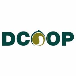 VISUAL DCOOP