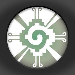 13:20:Sync (iPad)