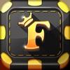 富豪娱乐城 - 老虎机、賭桌遊戲