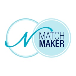 Natrelle® MatchMaker