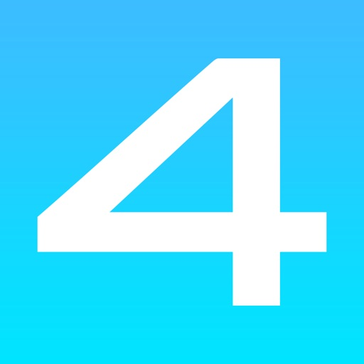 Baixar 4shared Mobile para iOS