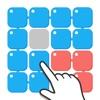 一筆書き -ぷるっと大人の脳トレ パズル ゲーム- - iPhoneアプリ