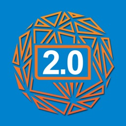 ATMOZ2.0 THERMOSTAT