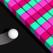 Color Bump 3D