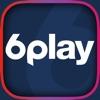 6play, en direct & replay
