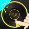 DJ Mixer Studio Pro:M...