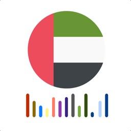 Emirates Radio|إذاعات الإمارات