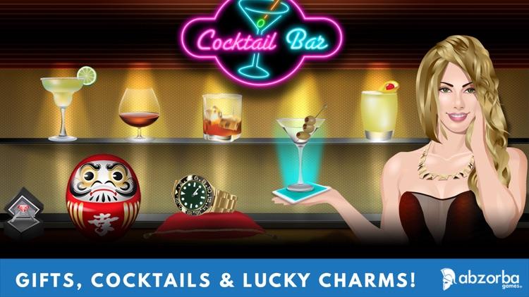 Roulette Live Casino screenshot-3