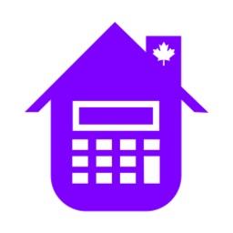 Mortgage Calculator Canada App