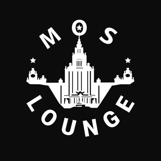 MosLounge