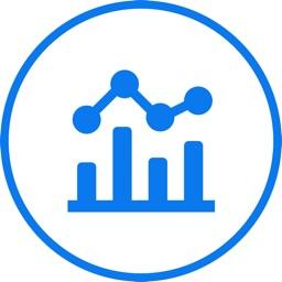 环球外汇-黄金白银投资交易app