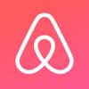 Airbnb - Airbnb, Inc.