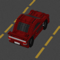 App Icon for Roadway 3D App in United States IOS App Store