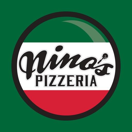 Nino's Pizzeria icon