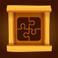 Codes for Puzzlarium - Jigsaw puzzles! Hack