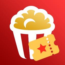 Movie Premiers