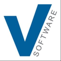 VSign Software