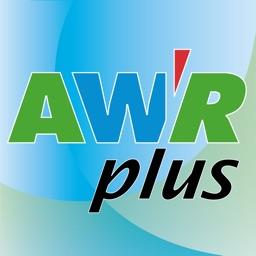 AWR+ Apple Watch App