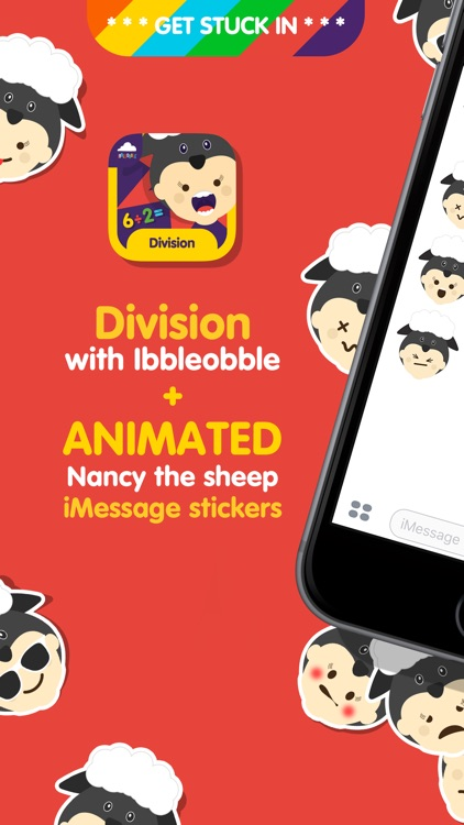 Division Revision : Ibbleobble screenshot-5
