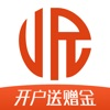金荣中国-国际黄金白银投资交易平台