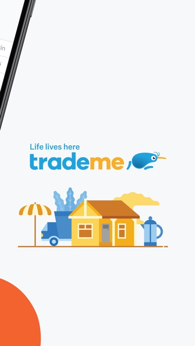 Download Trade Me for Pc