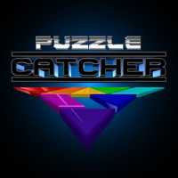 Codes for Puzzle Catcher Hack