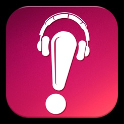 RADIO FOORTI 88 FM on the App Store