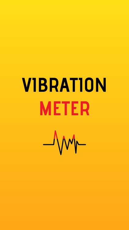 Best Vibration Analysis Meter